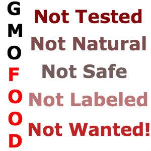 gmofood