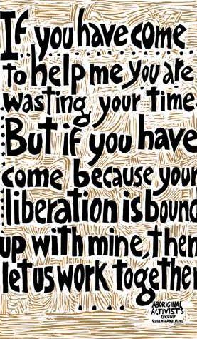 12-01-11 Liberation