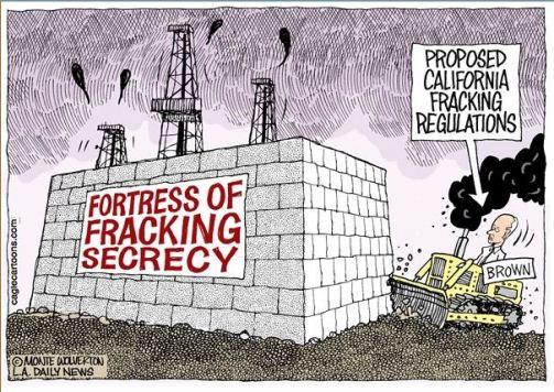 CA-drought2