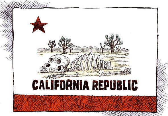 CA-drought6